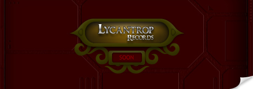 LYCANTROP RECORDS